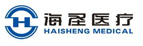 Zhejiang Haisheng Medical Device Co. Ltd