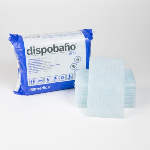 Dispobaño