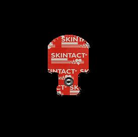 ecg-electrodes-tab-n-snap