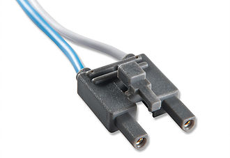 defibrillationelectrodes